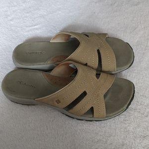 Columbia women's sandals